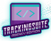 TRACKING SUITE